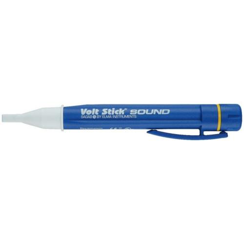 Pingeindikaator 230-1000V, kaitsekraega, Volt Stick