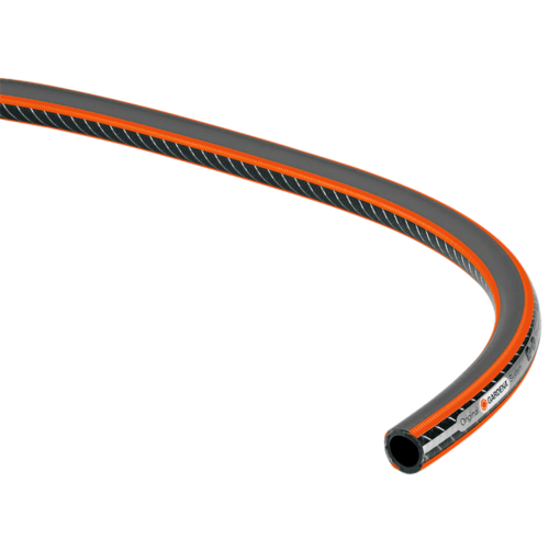 Voolik 19mm, 50m Comfort Highflex