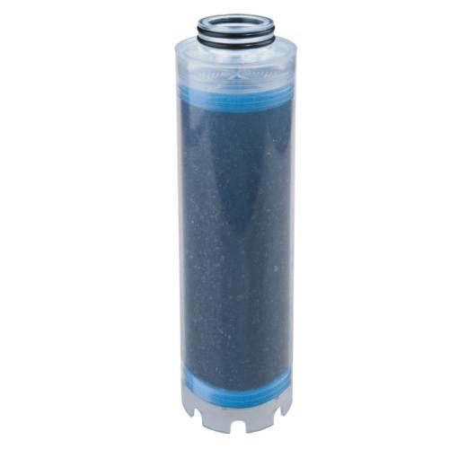 Filtrielement Senior10 BX aktiivsüsi+hõbe