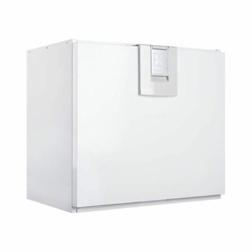 Vallox 096 MV L ventilatsiooniseade