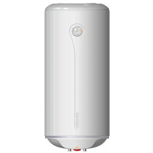 Boiler 100L 1,5kW vert. OPRO 861206