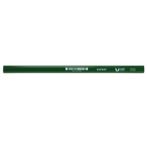 Pliiats betoonile 24cm roheline