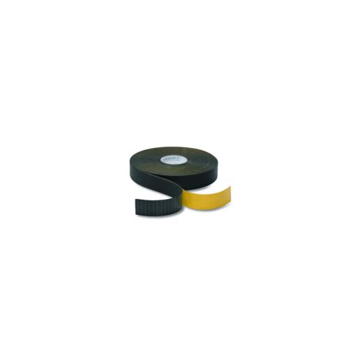 Isoleerteip 3mm x 50mm 15m/rull Kaiflex