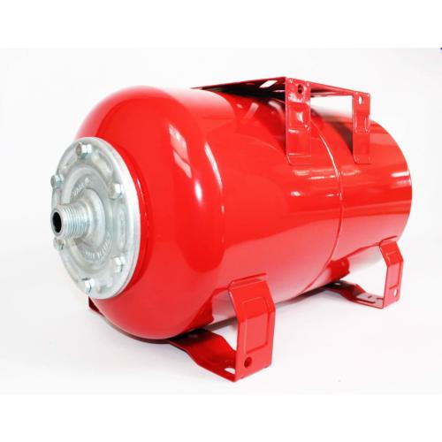 Hüdrofoor 20L CAM S2020361BP