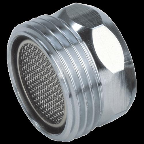 Adapter metallsegistile M22x1 ja 26,5 mm