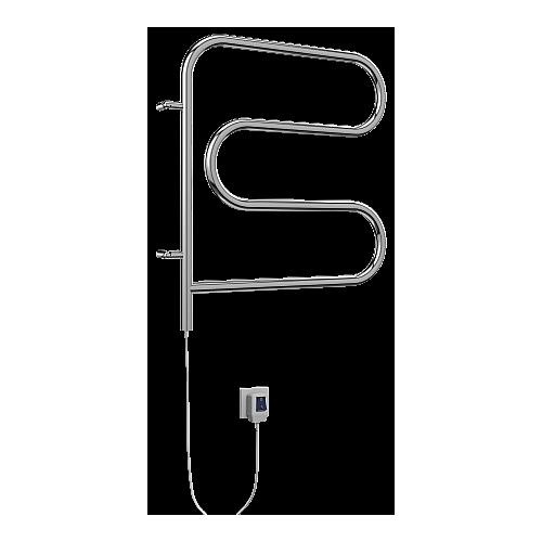 Käterätikuivati F-shape 25 F 500x500 R 63W