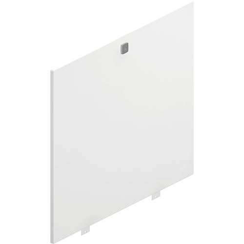 Kollektorikapi uks Aqua Plus 320x280 A kapile