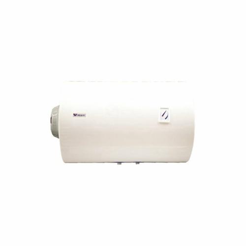 Boiler Regent 80L 1200W horisontaalne