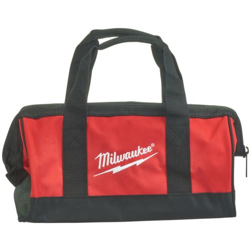 Tööriistakott Milwaukee Väike
