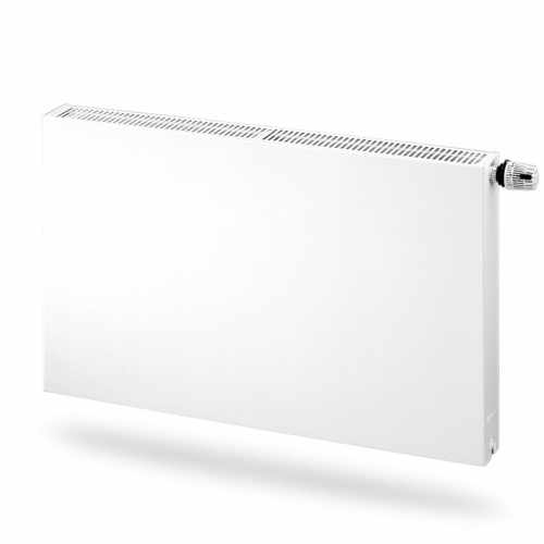 Plaatradiaator PURMO Plan Ventil Compact 21 500 1400