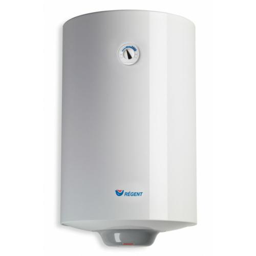 Boiler Regent 150L 1800W vertikaalne 1055x560mm