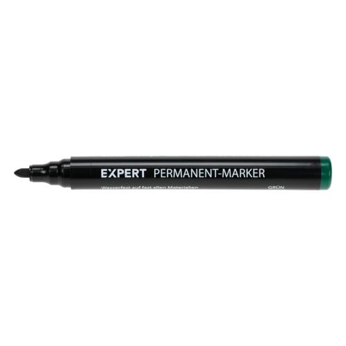 Marker roheline 1,5mm