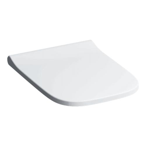 Prill-laud Smyle Square õhuke, vaikselt sulguv