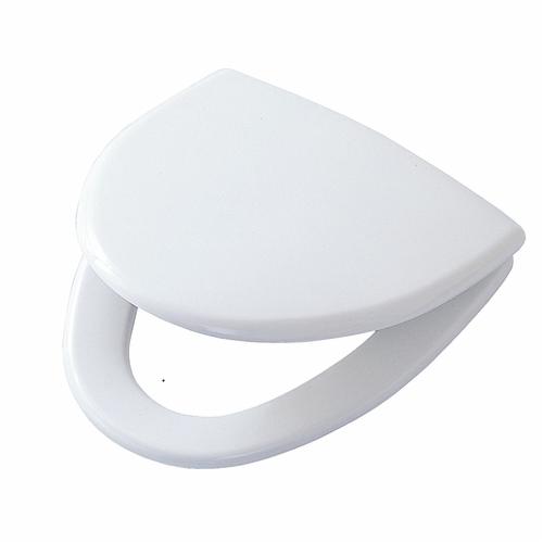 Prill-laud Ifö Cera kõva, valge