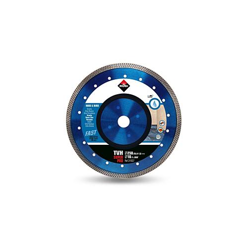 Teemantketas TVH250 TVH 250 Superpro