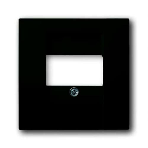 Tel.arvuti,kõlaripesakate chateau-black Basic55
