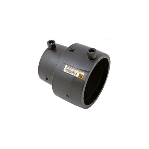 Elekterkeevis üleminek 40x32 SDR11 PE100