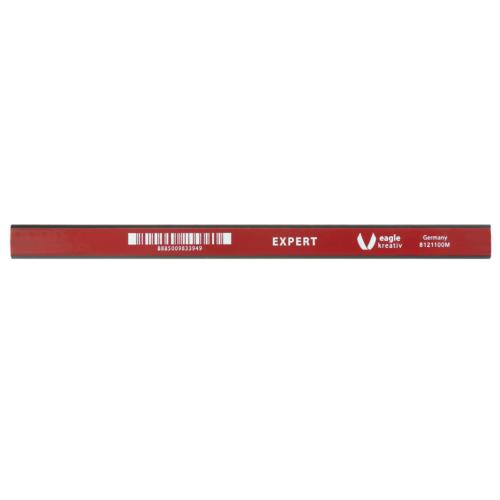 Pliiats lapik ovaal, 18cm medium