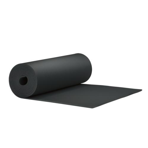 Matt Armaflex XG 9mm 1x10m 10m2/pakk