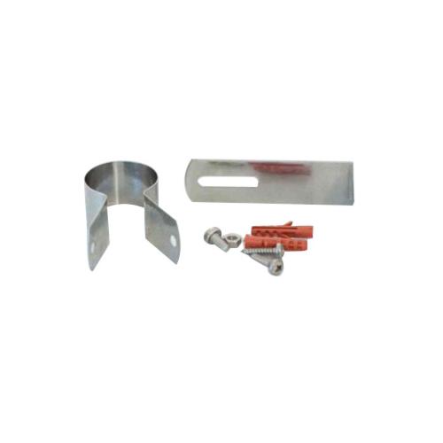Klamber 32mm kanalitorule 100-120mm RV