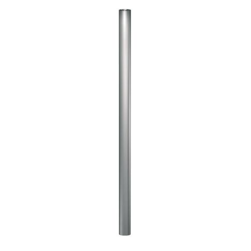 Toru 52x3200mm, alumiinium, Schneider OptiLine