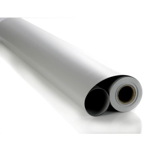 PVC torukate 30 m2 1200 x 25000