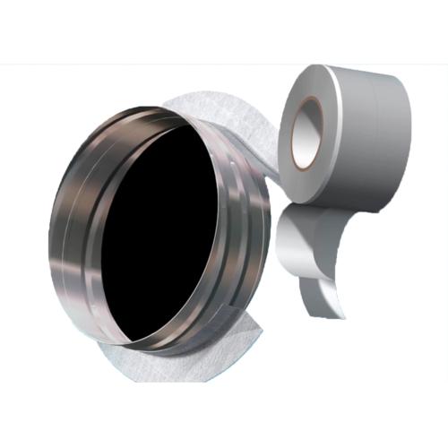 Alumiiniumteip 60mmx5m TAP004 SuperSeal Tihendusteip