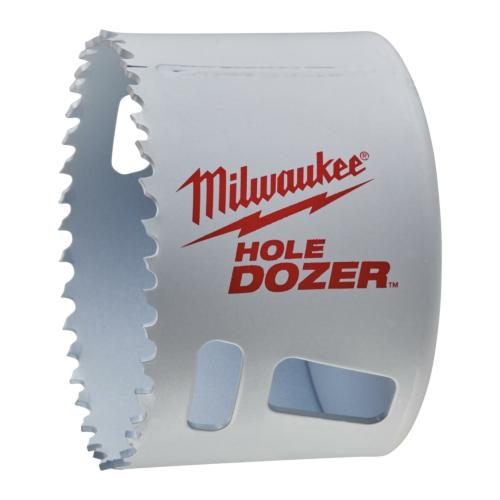 Augusaag 73mm Hole Dozer