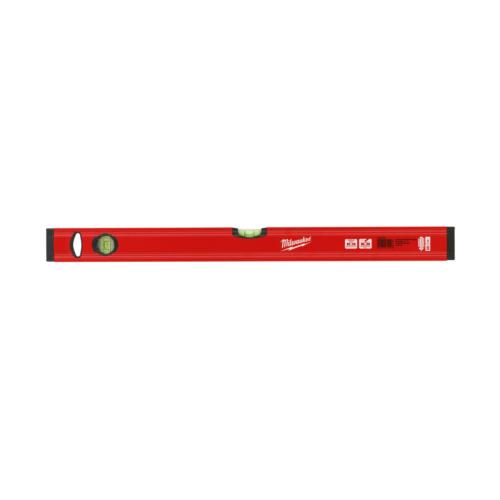 Vesilood 60cm Redstick Slim