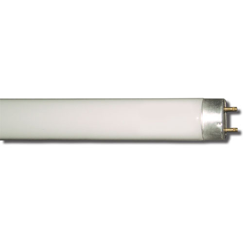 Luminofoorlamp T8 36W, 3350lm, 3000K, 1200mm, Duralamp TRIPHOSPHOR