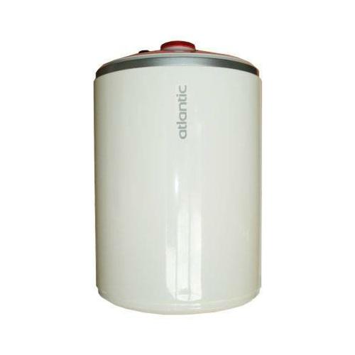 Boiler 15L 2 kW 821182 sukelküttekehaga (põrand)