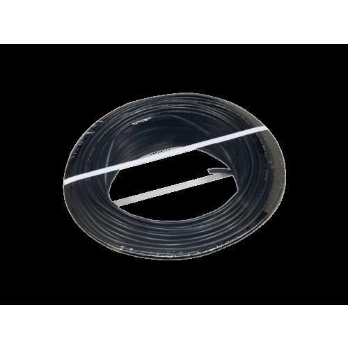 Märketraat 2,5 mm² 100m/rull vesi/gaas