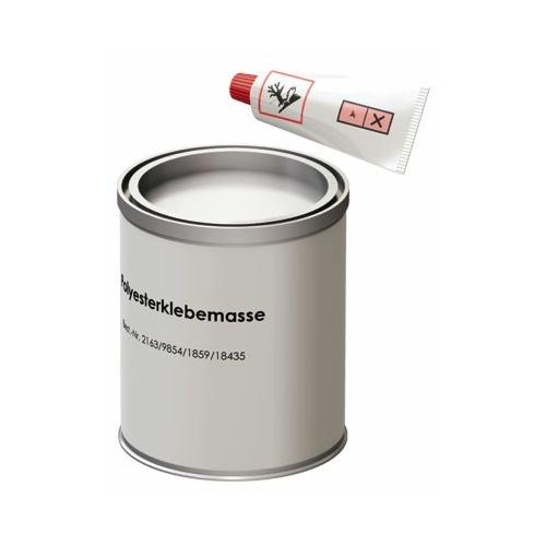Polüesterliim ACO drain 0,5kg