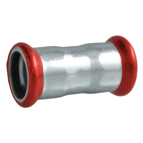 A-press muhv 15 tsink C10AC  M-profiil