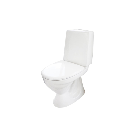 WC pott A-Collection allavooluga