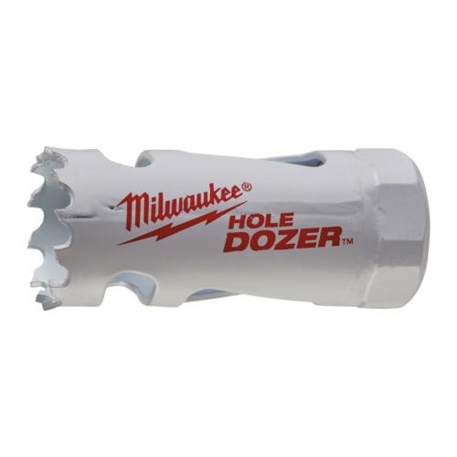 Augusaag 24mm Hole Dozer