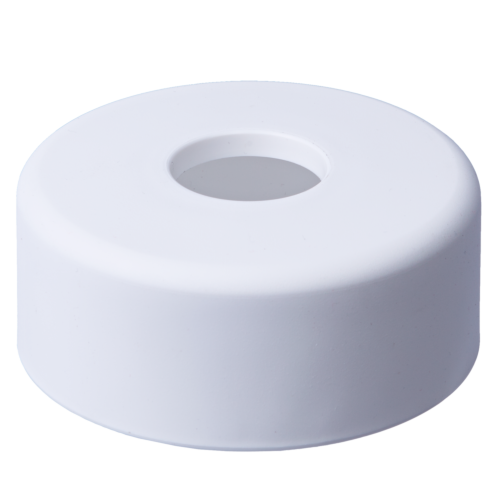 Rosett sifoontorule 95/ 32x40 valge