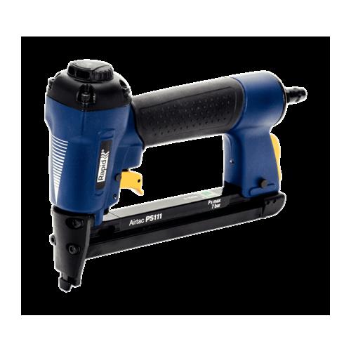 Klambripüstol PS111 pneu. 140/6-16mm