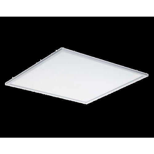 LED paneel 60x60cm 36W 3600lm, 4000K, UGR