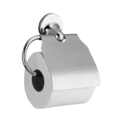 WC-paberihoidja