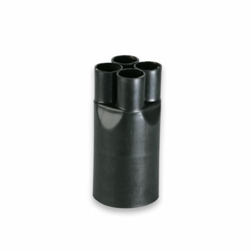 Termokahanev sõrmik 4x6-50mm²