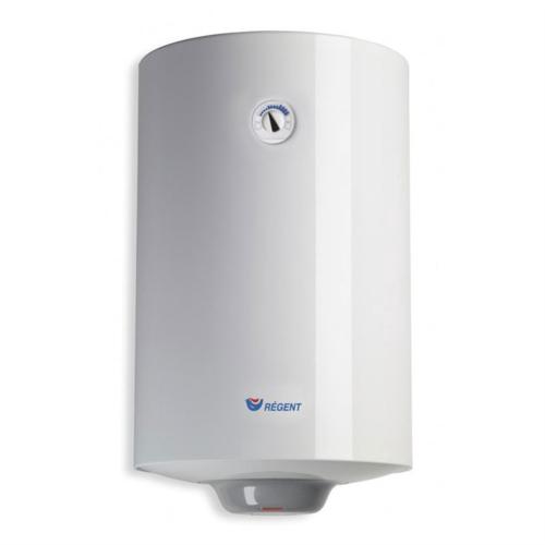 Boiler Regent  50L 1200W vertikaalne