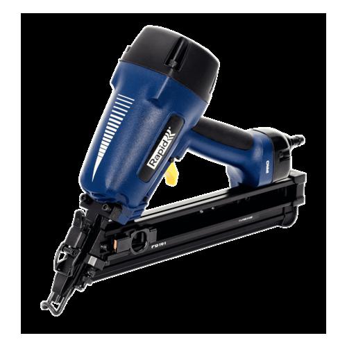 Naeluti PB161 32-65mm