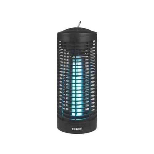 Sääsetapja 11W UV 230V, riputatav, katab kuni 90m²