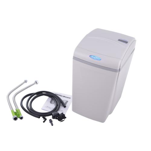 Filter WaterBoss 700