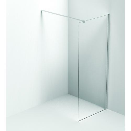 Fikseeritud sein Form 90*200 cm