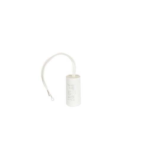 Kondensaator 12,5pF CAM 60/85