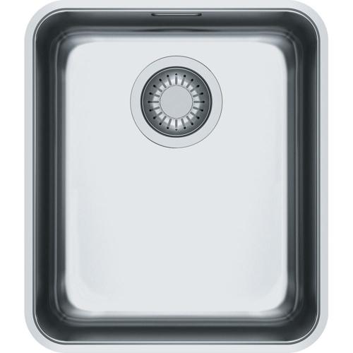 Köögivalamu ANX110-34 37x43cm