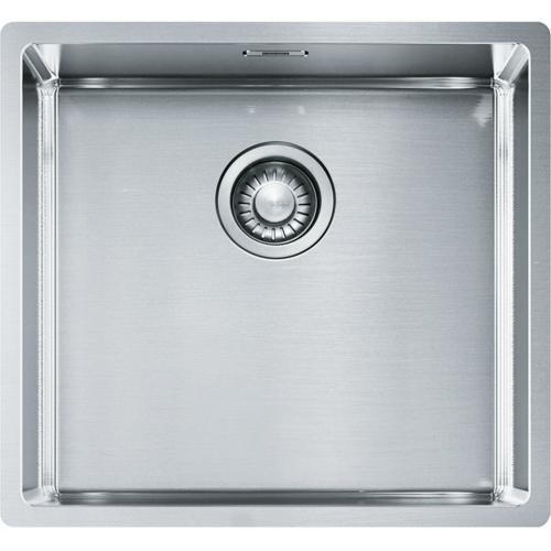 Köögivalamu BXX210/ 100-45 46x42cm, käsitsi