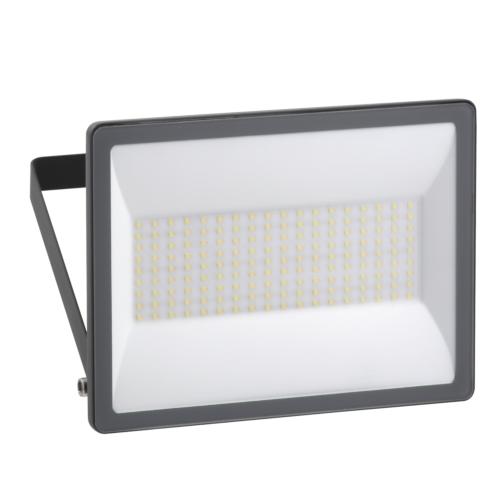 LED Prozektor Mureva 100W, 4000K, IP65, Schneider